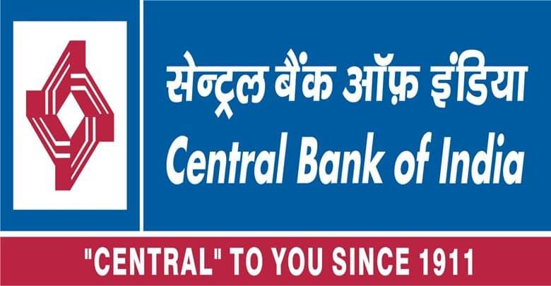 central bank of india raniganj branch hyderabad