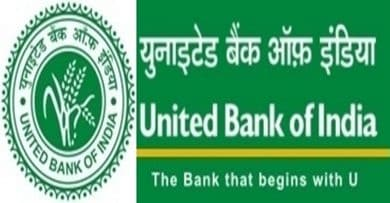 united bank of india mehsana branch address