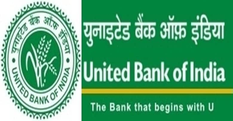 united bank of india in lucknow