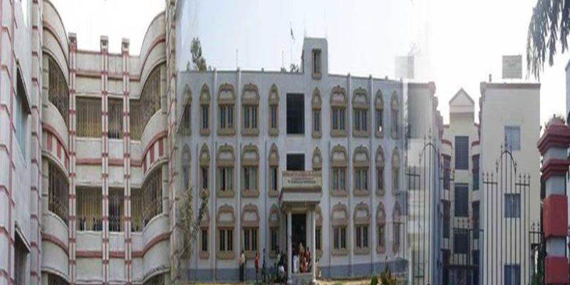 Burdwan Institute of Medical and Life Sciences (BIMLS)