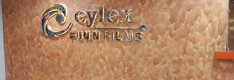 Eylex Cinemas