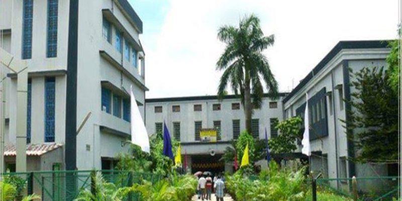 Syamsundar College