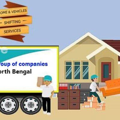 Aashu Logistics and Packaging Pvt Ltd